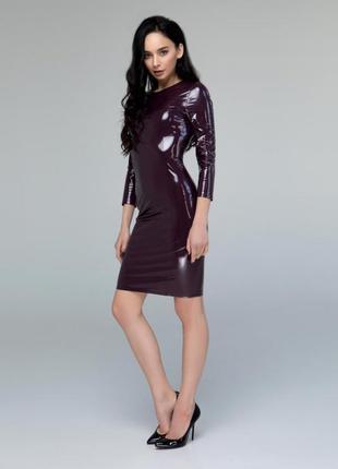 Платье для клубных вечеринок