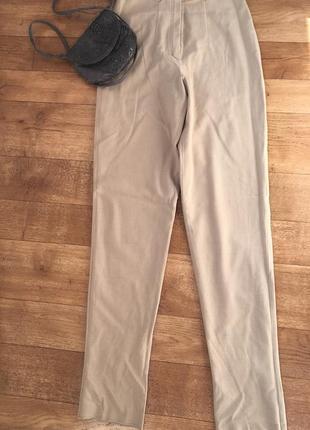 Супер штаны италия. штаны тёплые. штаны натуральная шерсть. шерстяные штаны