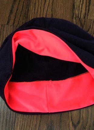 Термо функциональная шапка тсм тchibo германия.4 фото