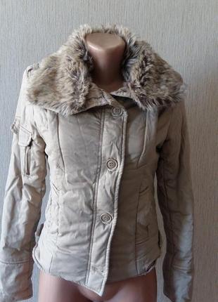 Куртка bsk