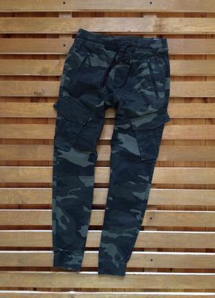 Hollister мужские штаны