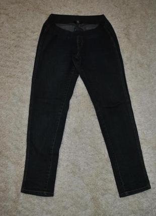 Классные брюки для беременных