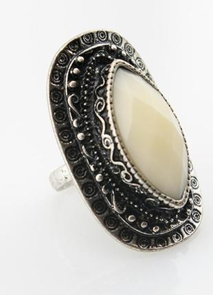 Кольцо мерлуза