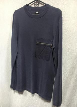 Свитер, джемпер, реглан, пуловер
