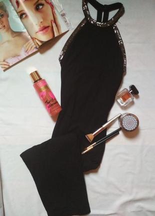 Сукня плаття вечірня із вишивкою бісером