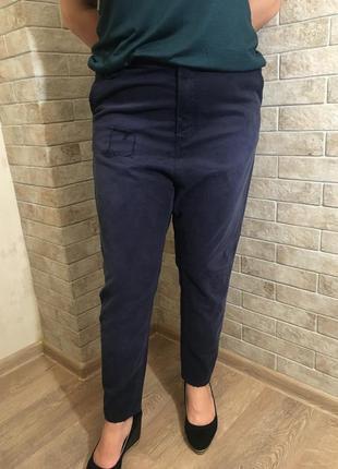 Новые бойфренды джинсы бойфренд италия