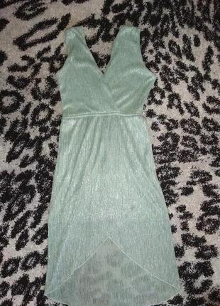 Нарядне плаття франція  tfnc
