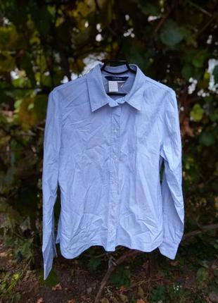 Рубашка брендовая max mara