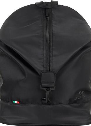 Легкий мягкий качественный городской рюкзак