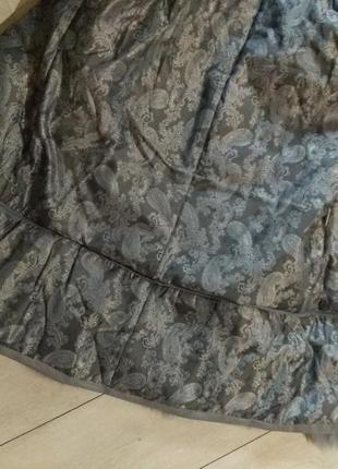 Жилетка натуральный песец трансформер3 фото