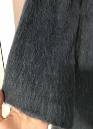 Супер пальто benetton4 фото