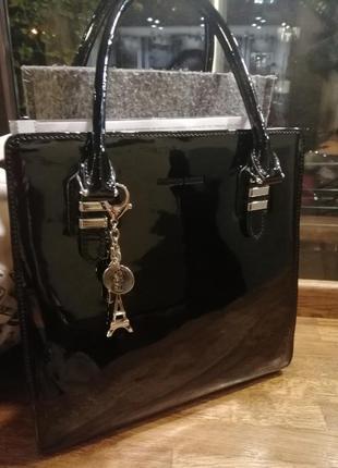 Antonio biaggi сумка