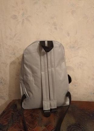Новинка, рюкзак женский👌💐7 фото