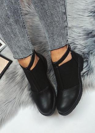 Ботинки3 фото