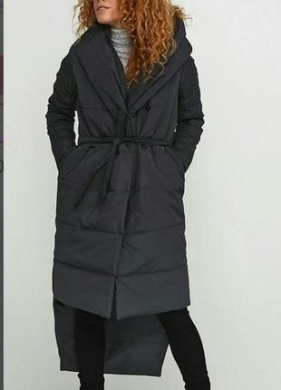 Пальто! zara