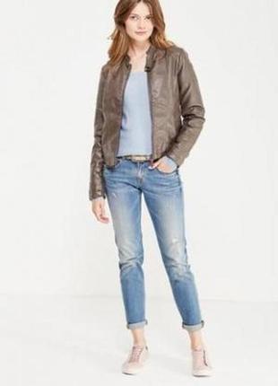 Классные модные джинсы rifle и этим все сказанно