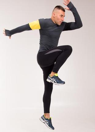 Спортивный костюм air fitness 365 speed man