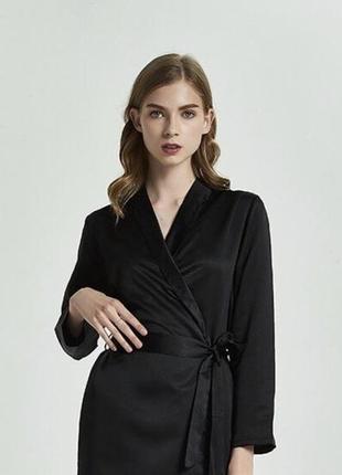 Платье must have новое с биркой размер xs5 фото