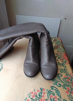 Демісезонне взуття2 фото