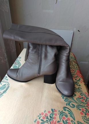 Демісезонне взуття3 фото