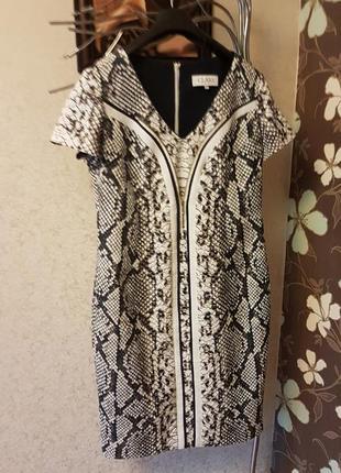 Белорусское женское платье