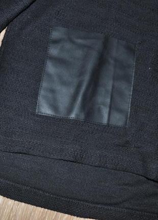 Стильная кофточка джемпер esmara3 фото