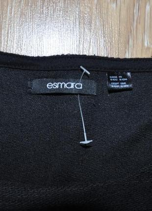 Стильная кофточка джемпер esmara4 фото