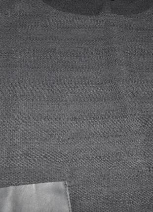 Стильная кофточка джемпер esmara5 фото