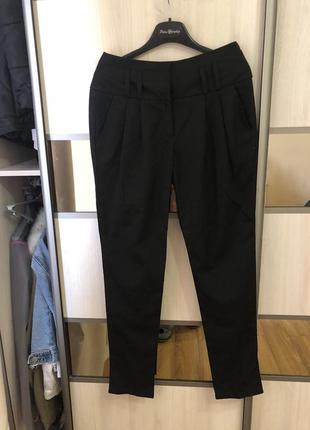 Класичні брюки1 фото