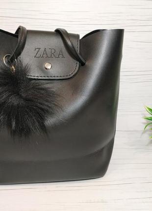Новая коллекция /сумка / модный дизайн этой зимы / супер-цена!