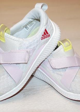 Кросовки adidas, 29размера
