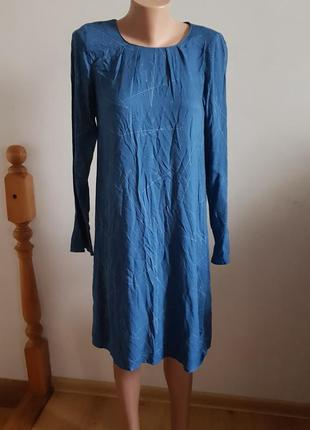 Брендова сукня 🔥🔥