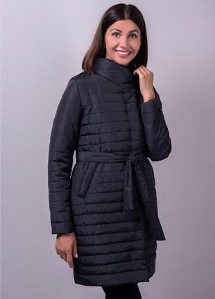 Пальто осеннее, разные цвета и размеры