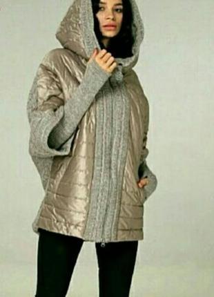 Куртка alberto bini италия брендовая оригинал