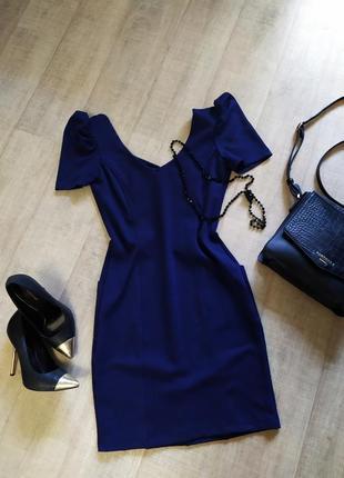 Красивое платье, новогоднее платье, нарядное платье