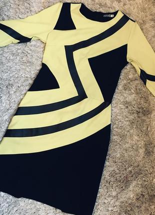 Нарядное платье1 фото
