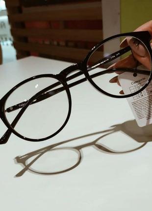 Компьютерные очки, очки для работы за компьютером и смартфоном, окуляри для пк