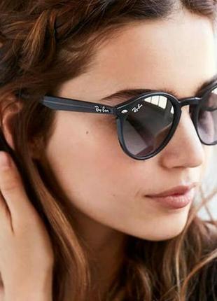 Солнцезащитные очки от солнца, солнечные, круглые, темні сонячні сонцезахисні окуляри