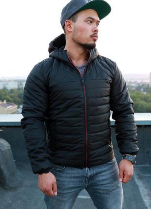 Хит 2020! стильная куртка ветровка осень-зима5 фото