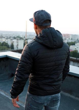 Хит 2020! стильная куртка ветровка осень-зима6 фото