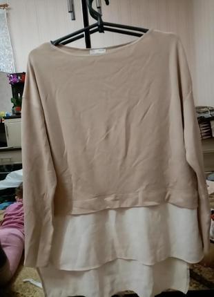 Рубашка
