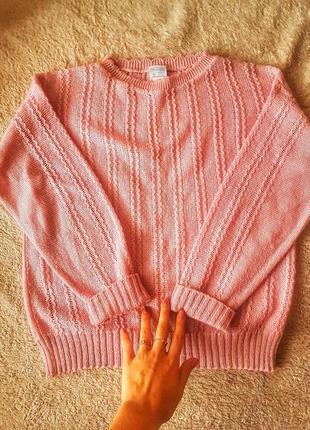Безумно мягкий свитерок 🌿💕