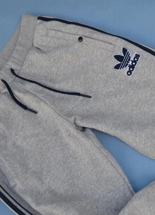 Спортивные штаны adidas  team