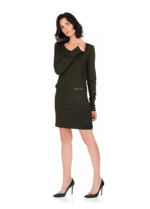 Платье, тёплая туника esmara1 фото