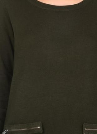 Платье, тёплая туника esmara3 фото