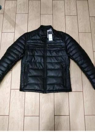 Мужская куртка colins