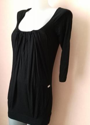 Платье miss sixty(120070)