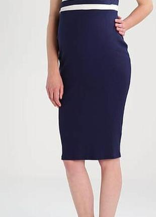 Сукня для вагітних.