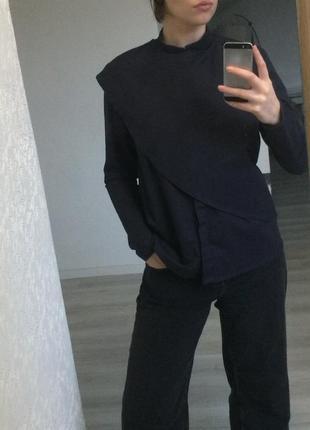 Рубашка украинского бренда