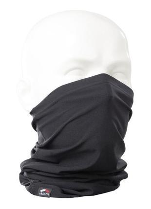 Универсальная мультиповязка (бафф) skinfit storm scarf